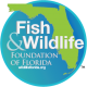FWFF Logo with website