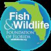 FWFF Logo with website